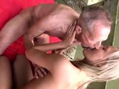 Порно покажите беззависания