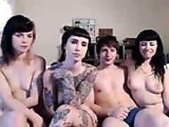 Секс фильм онлайн хорошего качества
