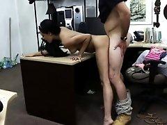 Секс Бесплатно - Horny College Girls Riding On Real Dick, Бесплатное Секс Видео Онлайн Каждый День.