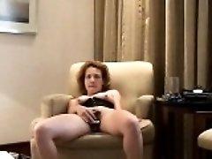 Секс Бесплатно - Boozed Party Teens Naked In Hotel Hallway, Бесплатное Секс Видео Онлайн Каждый День.