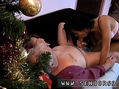 Older woman fuck hd first...