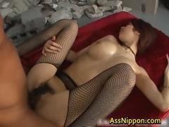 Спакес эротика секс видео клипы — img 1