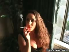 Juggs bdsm Smokers 1 by...